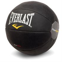 Powercore Textured Medicine Ball